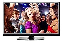 SANSUI SJX32HB 32 Inches HD Ready LED TV
