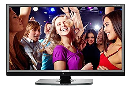 Sansui SJX22FB02CAF 22 Inch Full HD LED TV