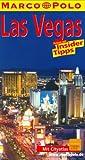 Las  Vegas. Marco Polo Reiseführer