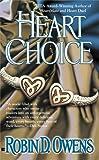 Heart Choice (Celta)