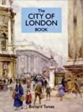 Richard Tames The City of London Book