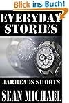 Everyday Stories, Jarheads Shorts (En...