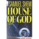 "House of Godvon ""Samuel Shem"""