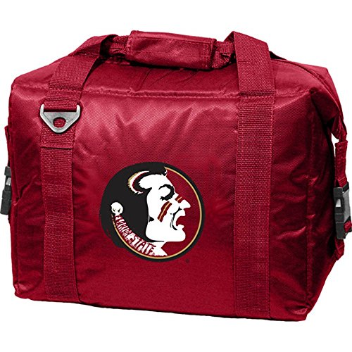 2 Pack-Florida State Seminoles 12pk Cooler