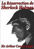 La R�surrection de Sherlock Holmes