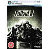 Fallout 3 (PC)by Bethesda