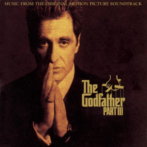 Nino Rota - The Godfather: Music From The Original Motion Picture Soundtrack - Zortam Music