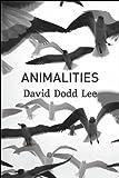 Animalities (Stahlecker Selections)