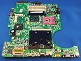 Gateway - Gateway MD7822u Laptop Motherboard