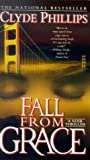 Fall from Grace: A Noir Thriller