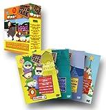 サウスパーク シリーズ2 DVD-BOX