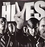 The Hives The Black & White Album (Vinyl) [VINYL]