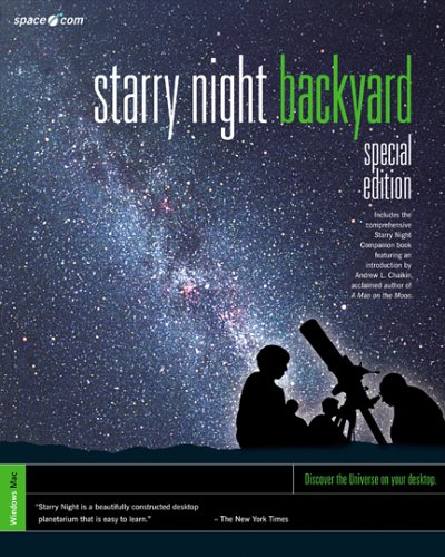 starry-night-backyard-special-edition-with-book