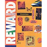Reward Elementary: Student's Bookby Simon Greenall