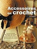echange, troc Collectif - Accessoires en crochet