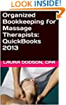 Organized Bookkeeping for Massage The...