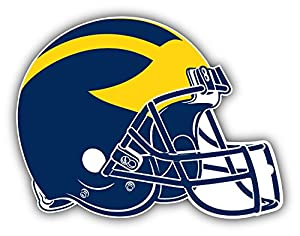 michigan football helmet coloring pages - michigan logo car interior design