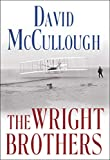 img - for The Wright Brothers book / textbook / text book