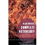 Alan Oken's Complete Astrology: The Classic Guide to Modern Astrologyby Alan Oken