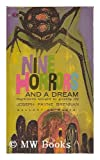 img - for Nine Horrors and a Dream book / textbook / text book