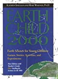 Earth Child 2000 with Teacher's Guide: Early Science for Young Children