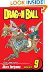 Dragon Ball, Vol. 9 (SJ Edition): Tes...
