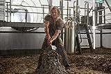 Image de Thor [Combo Blu-ray 3D + Blu-ray 2D]