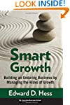 Smart Growth: Building an Enduring Bu...