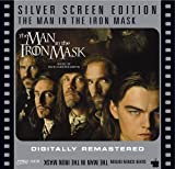 Man in the Iron Mask Various