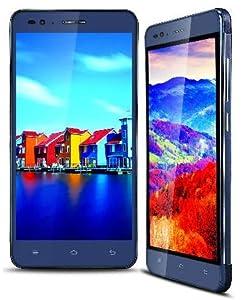 Iball Mobiles Andi Hd6