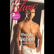 The Professional | [Rhonda Nelson]