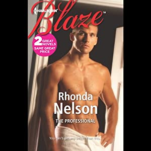The Professional | [Rhonda Nelson]
