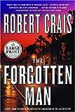 The Forgotten Man (Elvis Cole Novels) (0375434216) by Crais, Robert