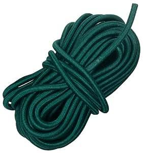 Lafuma LFM2405-0401 Lacet pour Lit Vert 8m