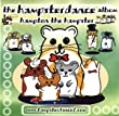The Hampsterdance Album