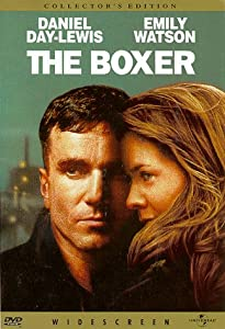 The Boxer (Collector's Edition)