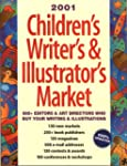 Children's Writer's and Illustrator's...