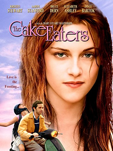 The Cake Eaters Review