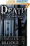 Death Screams (The Death Series)