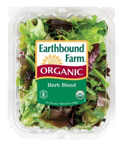 Earthbound Farms Organic Foods Earthbound Farm Organic Fresh