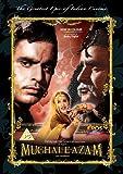 Mughal-E-Azam [DVD] [NTSC] [1957] [Region 1]