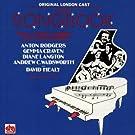 Songbook (1979 Original London Cast)