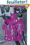 The Problem of Race in the Twenty-Fir...