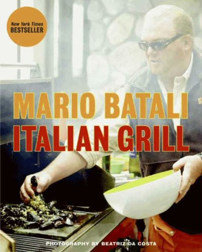 Download Italian Grill