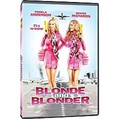 Blonde & Blonder (Ws Sub Ac3 Dol Amar)