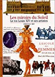 img - for Les Miroirs (French Edition) book / textbook / text book