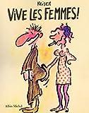 echange, troc Reiser - Vive les femmes !