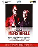 Mefistofele [Blu-ray] [Import]