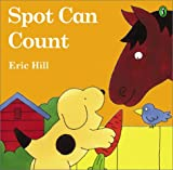 Spot Can Count (Color)