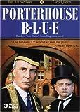 Porterhouse Blue